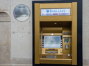Worlds First Cash Machine (id=3227)