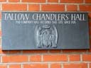 Worshipful Company of Tallow Chandlers (id=5661)