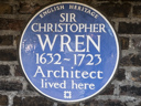 Wren, Christopher (id=1788)