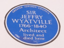Wyatville, Sir Jeffry (id=1221)