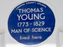 Young, Thomas (id=1228)